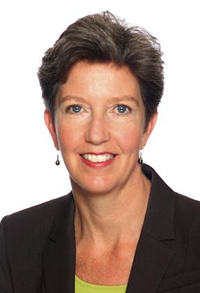 Margaret Olney