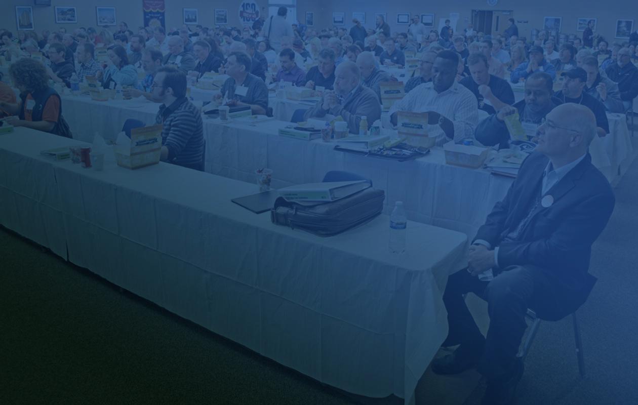 2016 Oregon Labor Law Conference