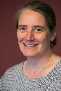 Elizabeth Joffe